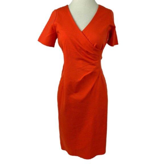 Lands' End Dress - Size 18
